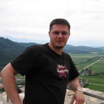 Mitglieder-Profil von Savage(#125) aus Wernberg - Savage präsentiert auf der Community polo9N.info seinen VW Polo