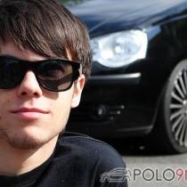 Mitglieder-Profil von Schlachter(#2191) - Schlachter präsentiert auf der Community polo9N.info seinen VW Polo