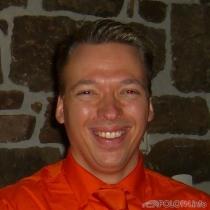 Mitglieder-Profil von schnappi75(#3209) aus Deensen - schnappi75 präsentiert auf der Community polo9N.info seinen VW Polo