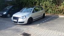 Mitglieder-Profil von Schnieps(#34226) aus Löbau - Schnieps präsentiert auf der Community polo9N.info seinen VW Polo