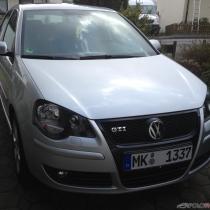 Mitglieder-Profil von schorki(#15047) - schorki präsentiert auf der Community polo9N.info seinen VW Polo