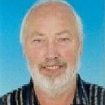 Mitglieder-Profil von Schreckschrauber(#21043) aus Mönchengladbach - Schreckschrauber präsentiert auf der Community polo9N.info seinen VW Polo