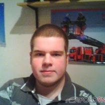 Mitglieder-Profil von Scrab(#3439) aus Stockheim - Scrab präsentiert auf der Community polo9N.info seinen VW Polo