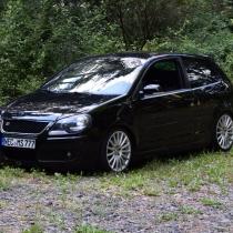 Mitglieder-Profil von ScryX(#24839) - ScryX präsentiert auf der Community polo9N.info seinen VW Polo