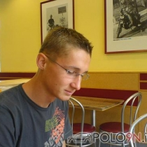 Mitglieder-Profil von seb(#973) aus Zwickau - seb präsentiert auf der Community polo9N.info seinen VW Polo