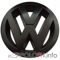Mitglieder-Profil von sechsR(#35888) - sechsR präsentiert auf der Community polo9N.info seinen VW Polo