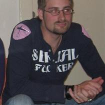 Mitglieder-Profil von seegurke(#5120) aus Tönisvorst - seegurke präsentiert auf der Community polo9N.info seinen VW Polo