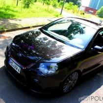 Mitglieder-Profil von Selfkant691(#14693) aus Selfkant - Selfkant691 präsentiert auf der Community polo9N.info seinen VW Polo