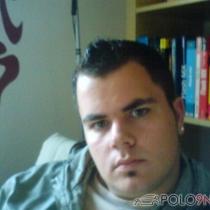 Mitglieder-Profil von seppel(#4860) aus Brehna - seppel präsentiert auf der Community polo9N.info seinen VW Polo