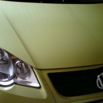 Mitglieder-Profil von seppler(#27020) - seppler präsentiert auf der Community polo9N.info seinen VW Polo