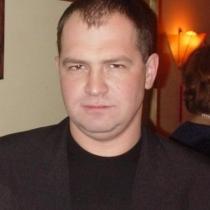 Mitglieder-Profil von Sergej_9N3(#838) aus Sankt-Peterburg (Russland) - Sergej_9N3 präsentiert auf der Community polo9N.info seinen VW Polo