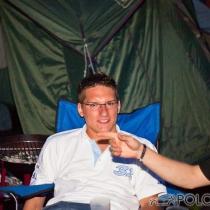 Mitglieder-Profil von SH1(#13068) aus Gifhorn - SH1 präsentiert auf der Community polo9N.info seinen VW Polo
