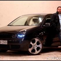 Mitglieder-Profil von Shabar(#643) aus London - Shabar präsentiert auf der Community polo9N.info seinen VW Polo