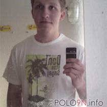 Mitglieder-Profil von shark302(#10464) aus Göttingen - shark302 präsentiert auf der Community polo9N.info seinen VW Polo