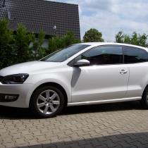 Mitglieder-Profil von -Shawty-(#13441) aus Paderborn - -Shawty- präsentiert auf der Community polo9N.info seinen VW Polo