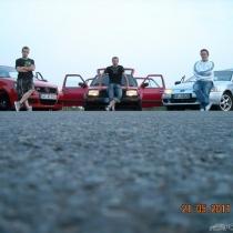 Mitglieder-Profil von shazam(#9959) aus Meinersen - shazam präsentiert auf der Community polo9N.info seinen VW Polo