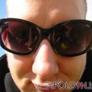 Profilbilder von sHeaRer
