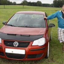 Mitglieder-Profil von shorrty9n3(#18149) aus zwickau - shorrty9n3 präsentiert auf der Community polo9N.info seinen VW Polo
