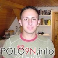 Mitglieder-Profil von sihe(#12268) - sihe präsentiert auf der Community polo9N.info seinen VW Polo