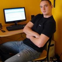 Mitglieder-Profil von Simbo9n(#11716) aus Südafrika - Simbo9n präsentiert auf der Community polo9N.info seinen VW Polo