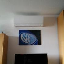 Mitglieder-Profil von Simon vw(#34380) - Simon vw präsentiert auf der Community polo9N.info seinen VW Polo