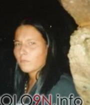 Mitglieder-Profil von Simone84(#13580) - Simone84 präsentiert auf der Community polo9N.info seinen VW Polo