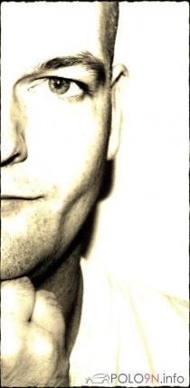 Mitglieder-Profil von Skater@MR(#2448) aus Kirchhain - Skater@MR präsentiert auf der Community polo9N.info seinen VW Polo