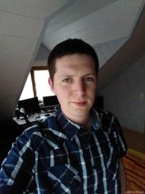 Mitglieder-Profil von Skyhigh(#16961) aus Mahlberg - Skyhigh präsentiert auf der Community polo9N.info seinen VW Polo