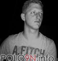 Mitglieder-Profil von small(#11886) aus Marburg - small präsentiert auf der Community polo9N.info seinen VW Polo