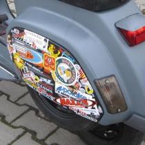 Mitglieder-Profil von Smiti(#2655) aus Mönchengladbach - Smiti präsentiert auf der Community polo9N.info seinen VW Polo