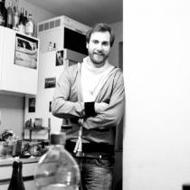 Mitglieder-Profil von Sören(#7359) aus Köln - Sören präsentiert auf der Community polo9N.info seinen VW Polo