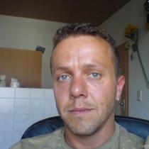 Mitglieder-Profil von sonnie13(#4219) aus Crimmitschau - sonnie13 präsentiert auf der Community polo9N.info seinen VW Polo