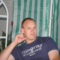 Mitglieder-Profil von sporti(#2894) aus Meinhard - sporti präsentiert auf der Community polo9N.info seinen VW Polo