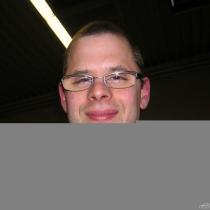 Mitglieder-Profil von Stefan(#279) aus Bornheim - Stefan präsentiert auf der Community polo9N.info seinen VW Polo