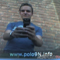 Mitglieder-Profil von Stefan FSI(#73) aus Hagen - Stefan FSI präsentiert auf der Community polo9N.info seinen VW Polo