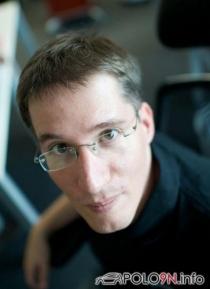 Mitglieder-Profil von Stephan Tijink(#6321) aus Troisdorf - Stephan Tijink präsentiert auf der Community polo9N.info seinen VW Polo