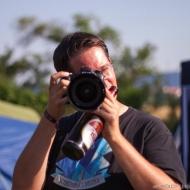 Profilbilder von Stephan Tijink aus Troisdorf