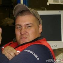 Mitglieder-Profil von StereoMurder(#27063) - StereoMurder präsentiert auf der Community polo9N.info seinen VW Polo