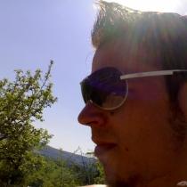 Mitglieder-Profil von Steve-O.(#2536) aus Weinstadt - Steve-O. präsentiert auf der Community polo9N.info seinen VW Polo