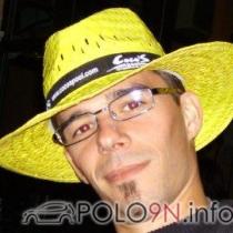 Mitglieder-Profil von Stormlord(#21453) - Stormlord präsentiert auf der Community polo9N.info seinen VW Polo