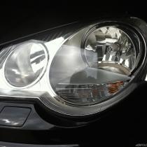 Mitglieder-Profil von Studi(#28417) aus Hamburg - Studi präsentiert auf der Community polo9N.info seinen VW Polo