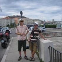Mitglieder-Profil von Stuvi(#7185) aus Engstingen - Stuvi präsentiert auf der Community polo9N.info seinen VW Polo