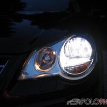 Mitglieder-Profil von Stuvi88(#14794) - Stuvi88 präsentiert auf der Community polo9N.info seinen VW Polo