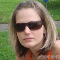 Mitglieder-Profil von Sue(#2265) aus Saarbrücken - Sue präsentiert auf der Community polo9N.info seinen VW Polo