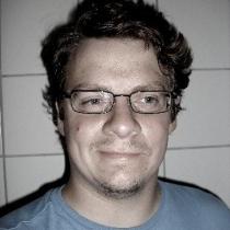 Mitglieder-Profil von SummerBlueBMK(#23688) - SummerBlueBMK präsentiert auf der Community polo9N.info seinen VW Polo