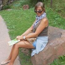 Mitglieder-Profil von sun-ny73(#7056) aus Wendeburg - sun-ny73 präsentiert auf der Community polo9N.info seinen VW Polo