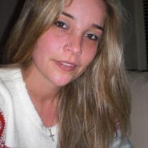 Mitglieder-Profil von Sunnylein79(#11039) aus Bremen - Sunnylein79 präsentiert auf der Community polo9N.info seinen VW Polo