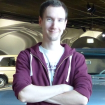 Mitglieder-Profil von sunrace(#51) aus Rinteln - sunrace präsentiert auf der Community polo9N.info seinen VW Polo