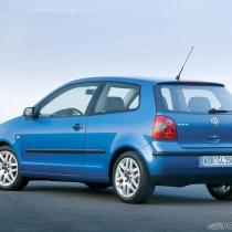 Mitglieder-Profil von sven-nine-n(#26287) aus Düsseldorf - sven-nine-n präsentiert auf der Community polo9N.info seinen VW Polo