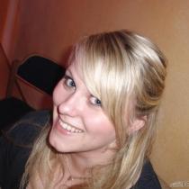 Mitglieder-Profil von Svenni9N(#4504) aus Garlstedt - Svenni9N präsentiert auf der Community polo9N.info seinen VW Polo